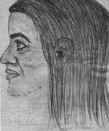 Martha Morrison reconstruction2