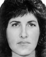 Hillsborough Jane Doe (1990)