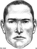 Phoenix John Doe (June 1992)
