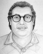 Nolan County John Doe (1990)