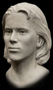 Shafter Jane Facial Reconstruction3