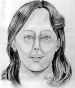 Grimes County Jane Doe