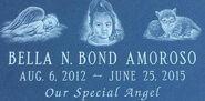 Bella-Bond-Headstone-11-20-15-JPG