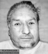 Fulton County John Doe (1993)
