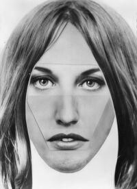 East Haven Jane Doe