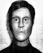 Kane County John Doe