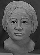 Hernando County Jane Doe (1972)