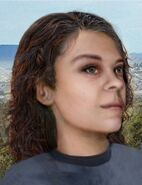 Daly City Jane Doe 003