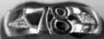 1088UMKS6
