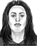 Bernalillo County Jane Doe (1996)