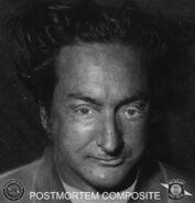 Wyondotte John Doe (1973)