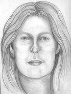 Hillsborough County Jane Doe (1975)