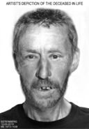 Miami-Dade County John Doe (May 31, 1973)