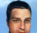 Woodland Hills John Doe (1993)