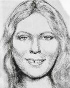 Galveston County Jane Doe (1986)
