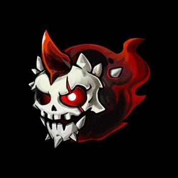 Gear-Hadesball Render