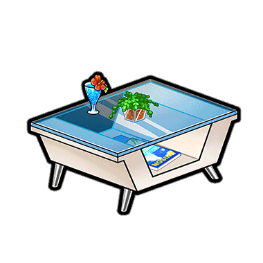 File:Furniture-Holiday Coffee Table Render.png