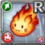 Gear-Renball Icon