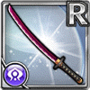 Gear-Beast Blade Icon