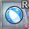 Gear-Beach Ball Icon