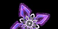 Lotus Star (Gear)