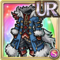 Gear-Grimm Wolf Coat Icon