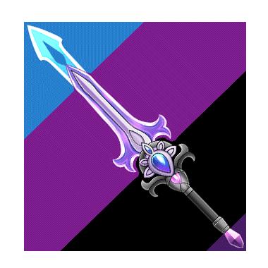 File:Gear-Lotus Blade Render.png