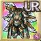 Gear-Seraphim Mail Icon