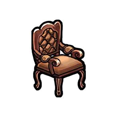 File:Furniture-Classic Chair (Umber) Render.png