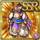 Gear-Sultana Robes Icon