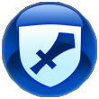 File:Stat-DEF 002 Icon.png
