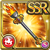 File:Gear-Hierurgy Staff Icon.png