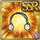 Gear--V4X- Len Headphones Icon
