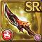 Gear-Fire Drake Sword Icon