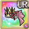 Gear-Queen's Crown Icon