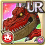 Gear-レッドドラゴン Icon