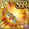 Gear-Sakura Bow Icon