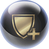 File:Ability-Guard Icon.png