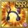 Gear-Miku Headphones Icon
