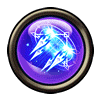 Item-Diminishing Shot Icon