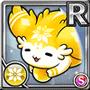 Gear-Big Lightmin Icon