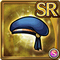 Gear-Peacekeeper Beret Icon
