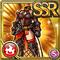 Gear-Urodela Dragon Garb Icon
