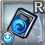 Gear-Bible- Water Sect Icon