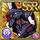 Gear-Eva-03 Icon