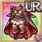 Gear-Grimm Cloak Icon