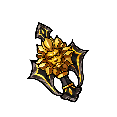 File:Gear-Golden Beast Relic Render.png