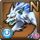 Gear-Icewolf Icon