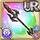Gear--Dark- Assassin Spear Icon