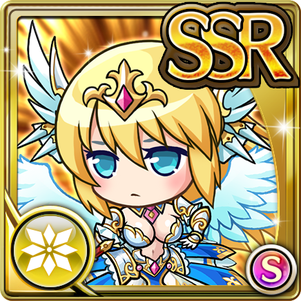 File:Gear-Chibi Light Valkyrie Icon.png